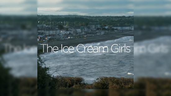 icecreamgirls_titlescapfeat