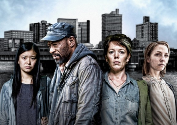 run-tv-series-serie-telefilm