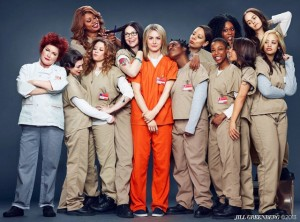 Orange Is The New Black 2_2