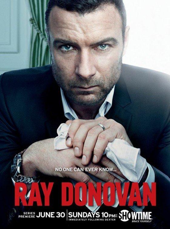 Ray Donovan (3)