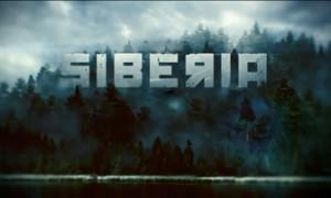 Siberia logo cop