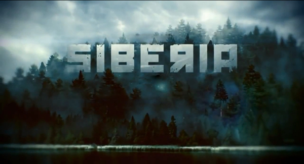 Siberia logo