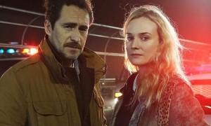 The_Bridge__US_remake_starring_Demi_n_Bichir_and_Diane_Kruger_gets_full_series