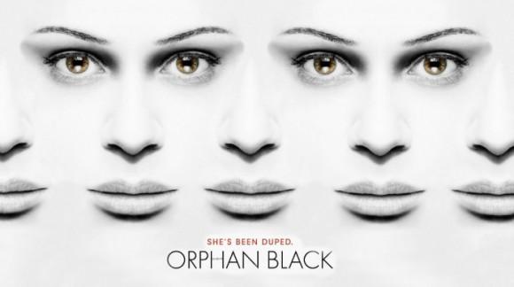 orphan-black-700x392