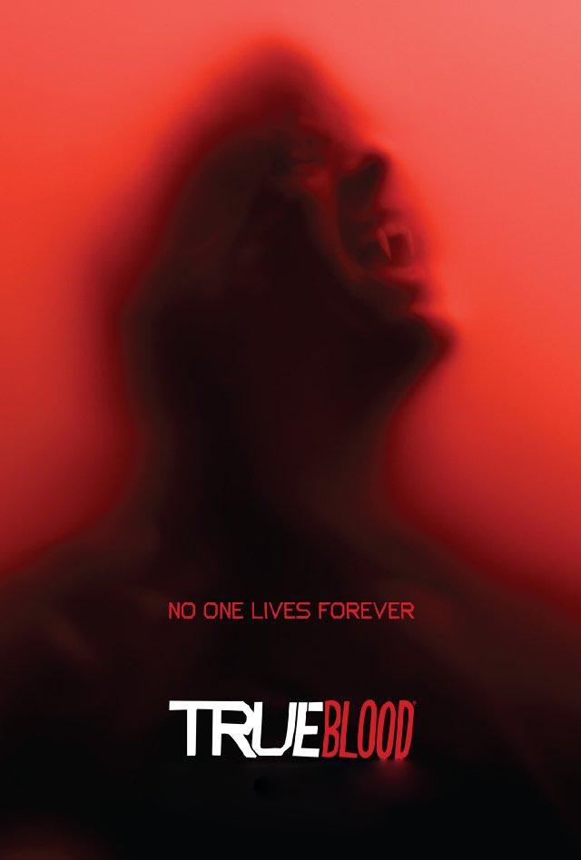 True Blood 6