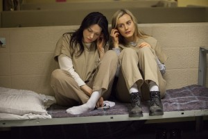 orange-is-the-new-black-images-piper-chapman-alex