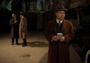 boardwalk-empire-season-4-al-capone
