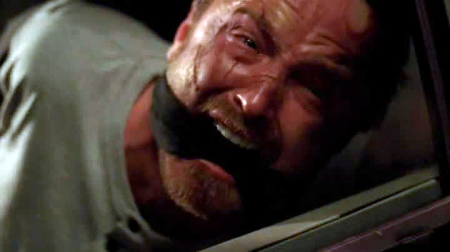 Breaking Bad - Morte Andrea