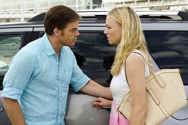 Dexter finale (3)