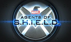 agents-shield-evidenza