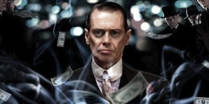 boardwalk-empire-season-4-steve-buscemi-nucky-thompson