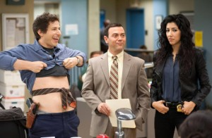 brooklyn-nine-nine-trailer-andy-samberg-joe-lo-truglio-fox