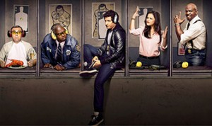 tt-brooklyn-nine-nine-hed-2013