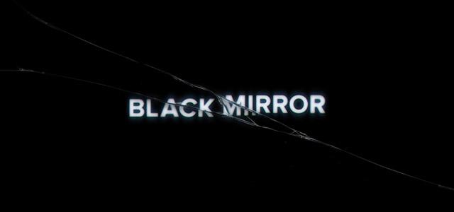 serie-tv-inglesi-belle-da-vedere-black-mirror