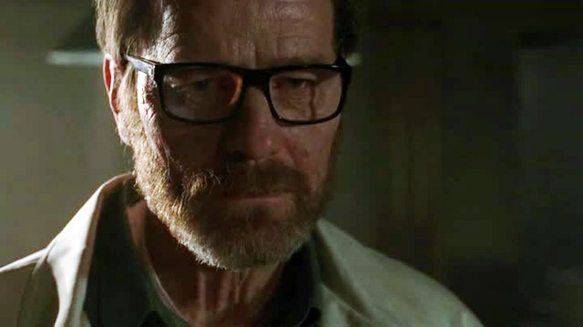 Breaking Bad finale (4)