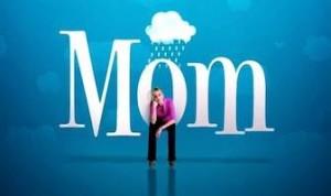 Mom03