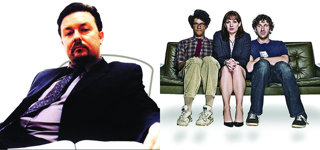 serie-tv-inglesi-belle-da-vedere-the-office-it-crowd