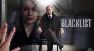 The-Blacklist-Title-Card-Large