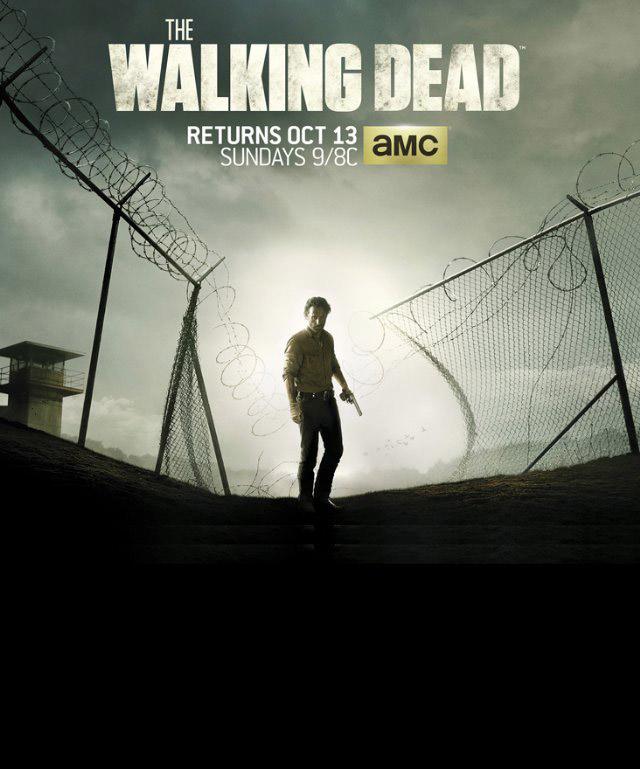 The Walking Dead 4 (3)