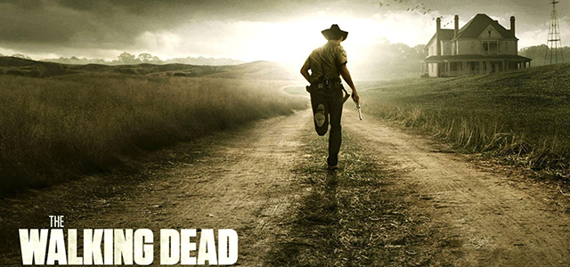 The-Walking-Dead-Full-HD-Wallpaper