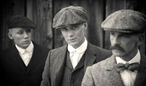 featured-peaky-blinder
