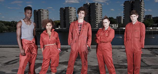 serie-tv-inglesi-belle-da-vedere-misfits