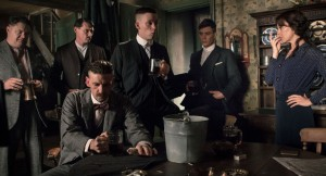 peaky_blinders_group