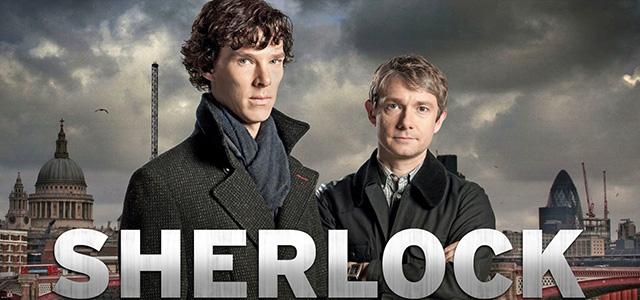 serie-tv-inglesi-belle-da-vedere-sherlock