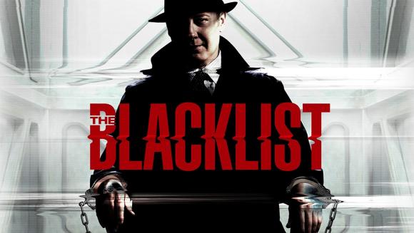 blacklist-james-spader-tv-series
