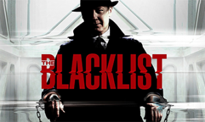 the-blacklist-tv-series-james-spader