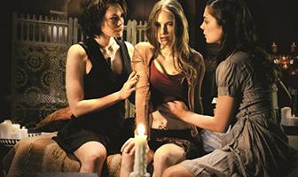 video ssso telefilm vampiri lista