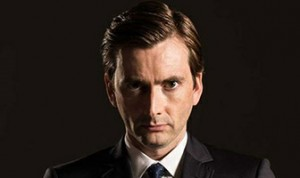 David-Tennant-The-Escape-Artist-cover