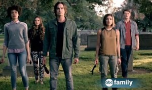 Ravenswood-Season-1-Official-Trailer-