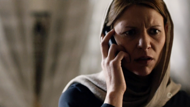 homeland carrie finale terza stagione