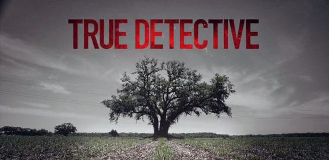 True Detective (2013)