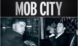 mob_city_feature