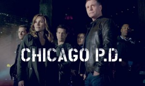 Chicago-PD-logo