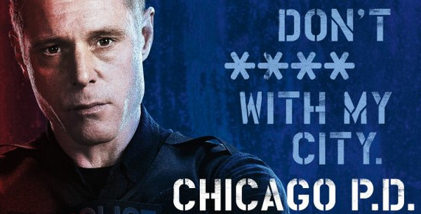 Chicago-PD motto