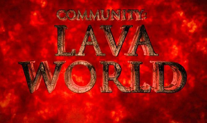 Community Lava (2)