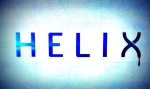 Helix cop