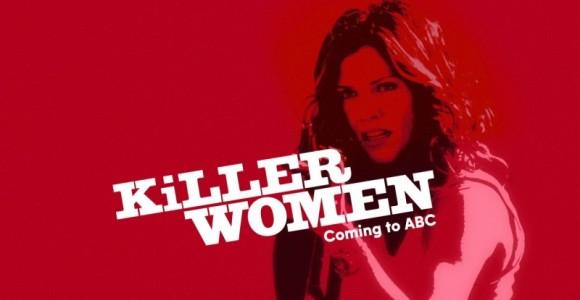 Killer-Women-Logo-800x415