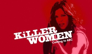 Killer-Women-Logo-800x415
