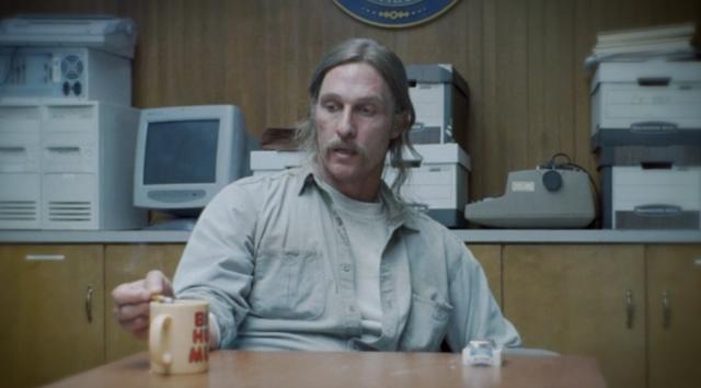 true-detective-serie-tv-Matthew-McConaughey