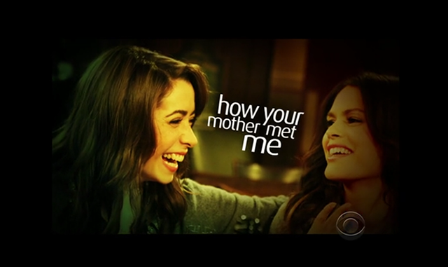 how i met your mother s09e16 1