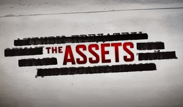 The-Assets