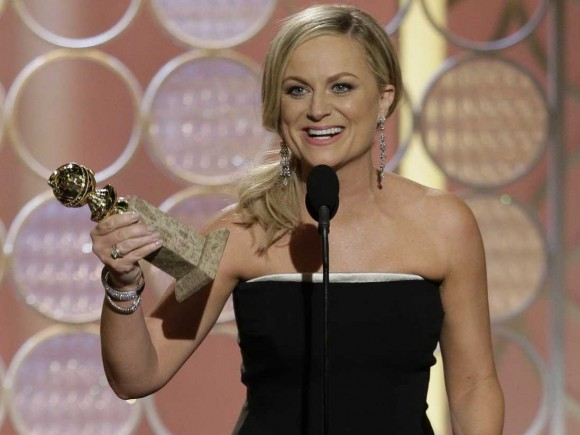 amy-poehler-had-the-best-reaction-to-her-first-golden-globe-win