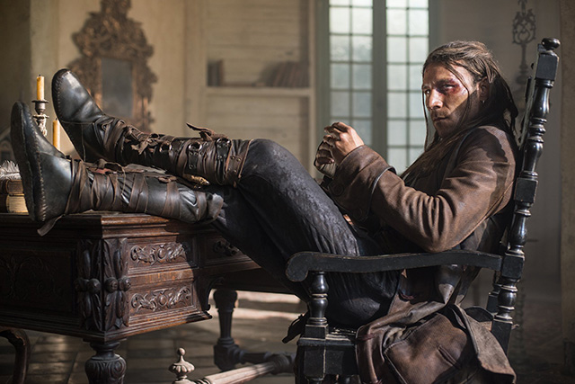 black sails serie tv 5