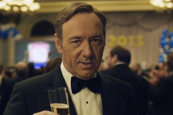 Kevin Spacey02