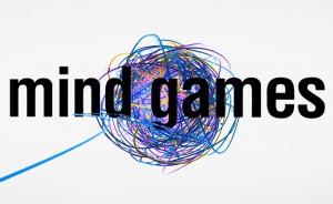 Mind Games 01