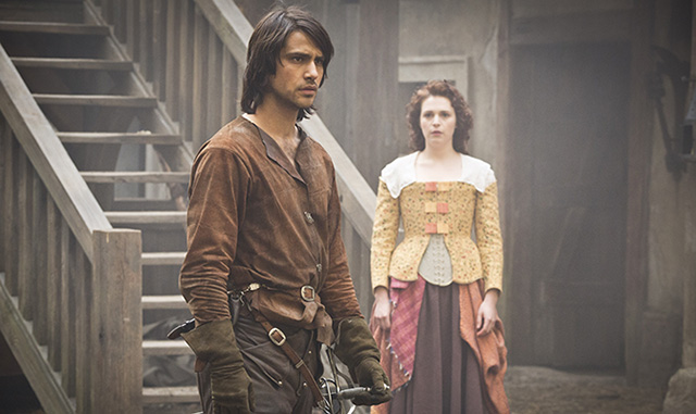 The-Musketeers-BBC-image-the-musketeers-bbc-36503989-4242-2828